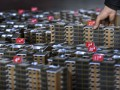 Из-за новых правил риэлторы резко переоценили накал рынка недвижимости - аналитики