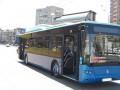 Египет объявит новый тендер на закупку автобусов ЛАЗ
