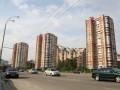 Власти намерены направить на программу доступного жилья 1 млрд грн