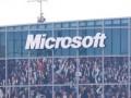 Microsoft меняет стандарты корпоративной секретности: никто не должен узнать о новой Xbox