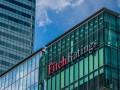 Fitch подтвердило рейтинги украинских госбанков