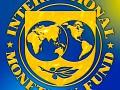 МВФ назвал пять ключевых условий продолжения работы с Украиной