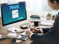 Названы основные угрозы для финансовых рынков