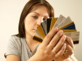 Получать отдельные карточки не надо: эксперты пояснили нововведение НБУ