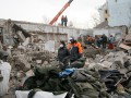 В Донецке на стадионе подорвались дети