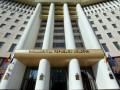 В парламенте Молдовы хотят запретить русский язык