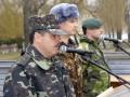 Против замначальника штаба АТО открыли уголовное дело – СМИ