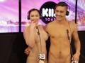 Участники программы на радио решили заняться сексом
