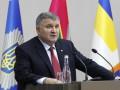 Аваков: МВД больше не пустит ни один пассажирский самолет в Украину
