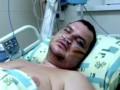 В Литве проведут судебно-медицинскую экспертизу травм Булатова
