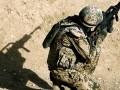 США попросили Германию направить наземные войска в Сирию