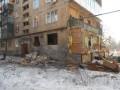 В Донецке в результате обстрелов погибли два мирных жителя