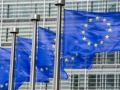 Окружение Путина ожидает новые санкции от Европарламентариев