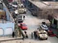 В Афганистане ИГИЛ атаковал международную организацию, есть погибшие