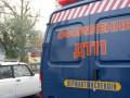 В Тернопольской области произошло ДТП с автобусом, три человека погибли