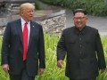 В Сингапуре назвали стоимость саммита США-КНДР