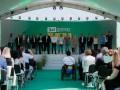 Слуга народа исключила из списка семь кандидатов
