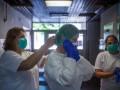 МОЗ планирует повысить зарплату медикам на 50% с 1 июля