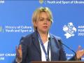 Коляда: В Крыму по политическим и религиозным мотивам преследуют 90 крымчан