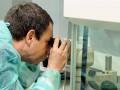 Ученые обнаружили взаимосвязь между ростом человека и риском рака