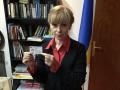 В Турцию прибыли первые украинцы по ID-паспортам