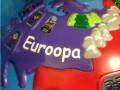 В Эстонии продают детский глобус, на котором нет России - СМИ