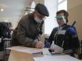В Ужгороде результаты выборов могут отменить – ОПОРА