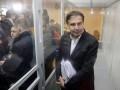 У Порошенко показали письмо Саакашвили к президенту