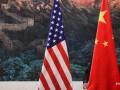 Пекин заявил о вмешательстве США во внутренние дела Китая