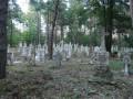 Поляки напали на восстанавливающих кладбище украинцев