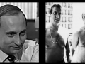 Хуизмистерпутин: В Киеве презентовали фильм о связях Путина с криминалитетом
