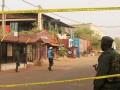ИГ взяло ответственность за убийство 50 военных в Мали