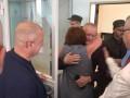 Подозревавшийся в госизмене экс-глава Генштаба Замана отпущен из-под стражи