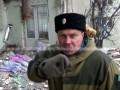 Лидер казаков главам ДНР и ЛНР: