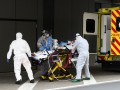 В Германии от коронавируса могут умереть более миллиона человек - прогноз