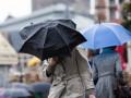 Дожди и плюс: Синоптики рассказали о новогодней погоде
