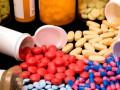 В столице двое детей отравились медикаментами