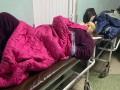 На Одесчине 9-летний ребенок впал в кому, поев грибов