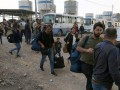 Турция пригрозила направить в Европу террористов