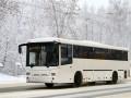 Между Киевом и Броварами запустили бесплатный автобус