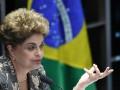 Президенту Бразилии объявили импичмент