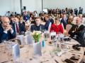 Из-за коронавируса была отменена Ялтинская конференция