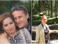 В Сети рассказали, кем являются освобожденные из ДНР пленницы