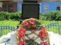 В Севастополе перезахоронили останки погибших в Крымскую войну воинов