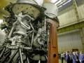 От машиностроения зависит успех Украины - Гройсман