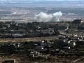 СМИ: Просаудовская группировка сирийских повстанцев объявит России войну