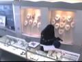 В Торонто грабители в парандже украли драгоценности на $500 тысяч