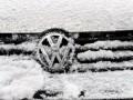 VW и Adidas отреагировали на обвинение Климкина