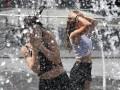 Синоптики рассказали, когда вернется летняя жара