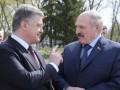 Лукашенко заверил, что Беларусь не втянут в войну против Украины
